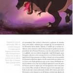 dinosaurios1