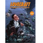 lovecraft-portada-16x16