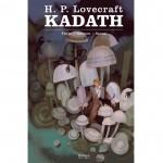 kadath-portada-definitiva-16x16