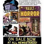 tales-from-the-crypt-vol11