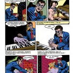 tales-from-the-crypt-vol12