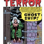 tales-from-the-crypt-vol13