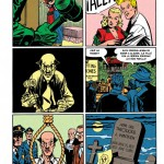 tales-from-the-crypt-vol14