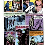 tales-from-the-crypt-vol15