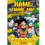 kame-hame-ha-diabolo-portada-16x16