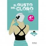 el-gusto-del-cloro-portada-4a-edicion-16x16