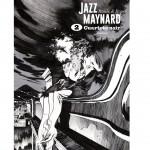 jazz-maynard-int2-portada-16x16