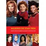 mujeres-de-star-trek-portada5-16x16