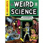 weird-science-01-portada-16x16