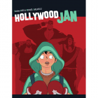 Hollywood Jan