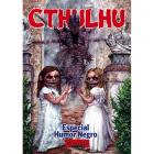 Revista Cthulhu 09