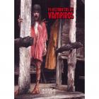 14 historietas de vampiros