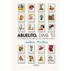 Abuelito dime tú (3 edición)