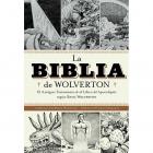 La Biblia de Basil Wolverton