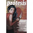 Revista Prótesis