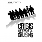 Beartoncity II. Crisis en tierras de cruising
