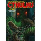 Revista Cthulhu 10
