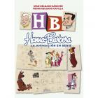 Hanna Barbera, la animación en serie