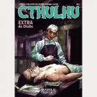 Revista Cthulhu 12