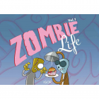 Zombie Life 1