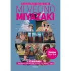 Mi vecino Miyazaki 4 edición