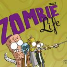 Zombie Life Volumen 2