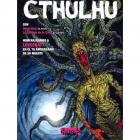 Revista Cthulhu 01