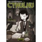 Revista Cthulhu 05