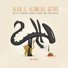 ALIEN, EL VECINO DEL OCTAVO