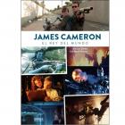 JAMES CAMERON. EL REY DEL MUNDO.