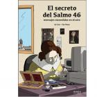 EL SECRETO DEL SALMO 46. Mensajes escondidos en el arte.