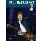 PAUL McCARTNEY. MUCHO MÁS QUE UN BEATLE