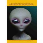 ALIENCICLOPEDIA. Los extraterrestres más memorables del cine.