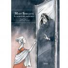 MARY SHELLEY: LA MUERTE DEL MONSTRUO