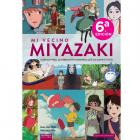 Mi vecino Miyazaki 6 edición