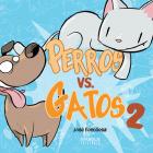 Perros vs. gatos II.