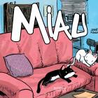 Miau (Edición en color)