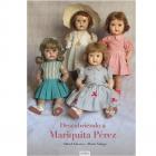 DESCUBRIENDO A MARIQUITA PÉREZ.