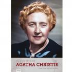 Los mundos de Agatha Christie.