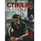 Revista Cthulhu 17