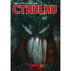 Revista Cthulhu 07