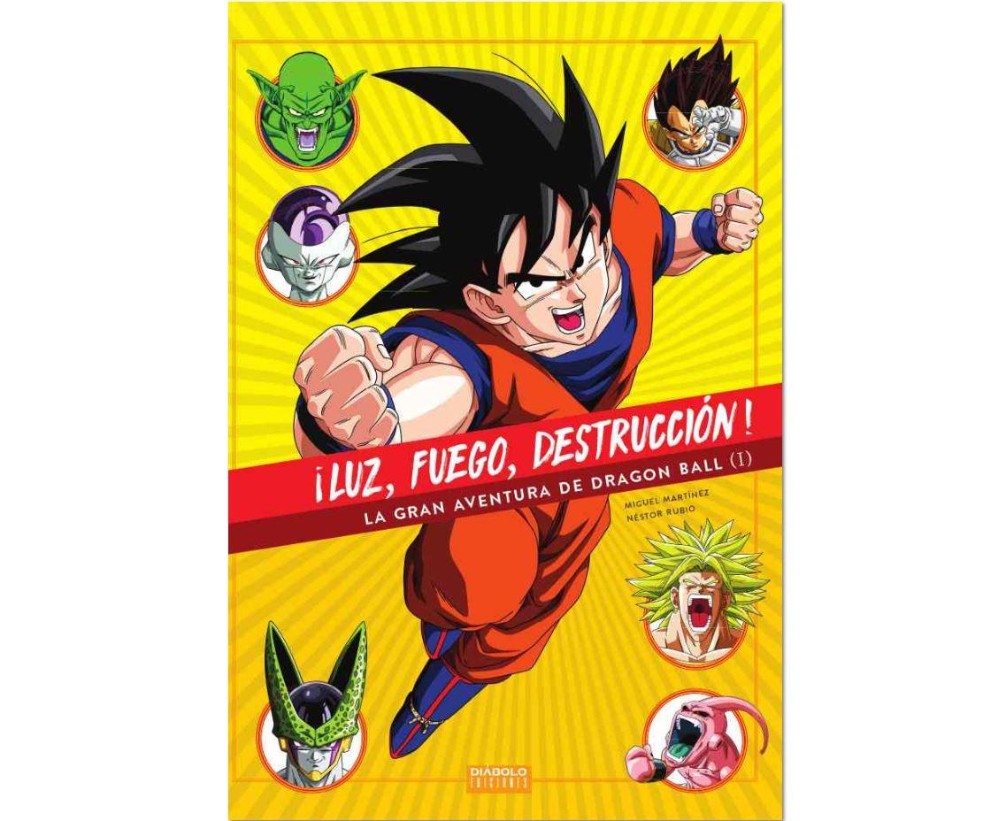[Manga] Novedades (todas las editoriales)  Dragon-ball%20portada%2016x16