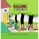Bacon & Friends