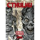 Revista Cthulhu 08