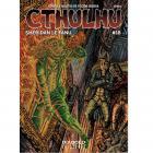CTHULHU. 18 (ESPECIAL SHERIDAN LE FANU)