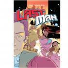 Lastman tomo 12 (12 de 12)