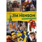 NO ES FÁCIL SER VERDE. EL UNIVERSO DE JIM HENSON.