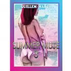 Summer muse III