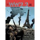 WW 2.2. La otra Guerra Mundial. Tomo 1