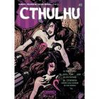 Revista Cthulhu 03